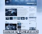 アメリカ航空宇宙局