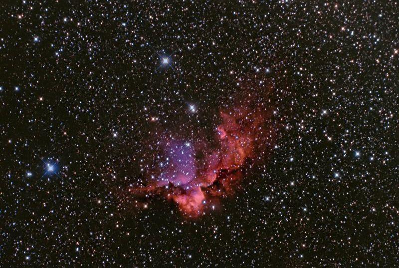 Sh2-142_NGC7380