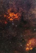 NGC6357.NGC6334