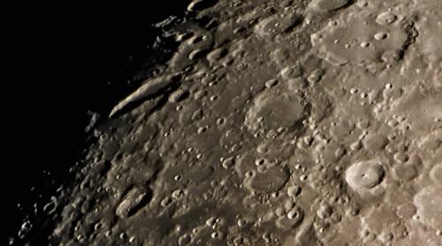 Moon_1024