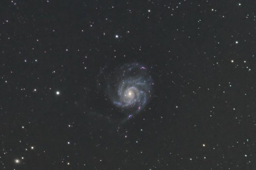 M101-3_1200
