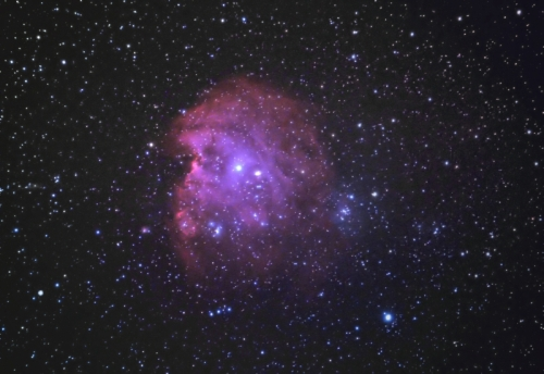 NGC 2174_MonkeyFace-nebula_800