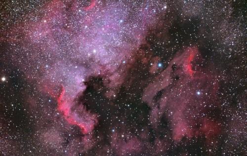 NGC7000-IC5070_800